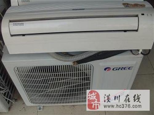 潢川专业出售和回收空调、冰箱、洗衣机,电视机,