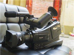 澳门银河网址平台专业摄像机MD10000价格面谈