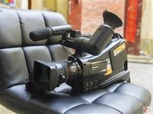 澳门银河网址平台专业高清摄像机MDH1