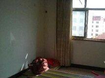 【急售】莲花新村小区3室 1厅 1卫 有房产证