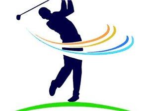 华中技校招收高尔夫球专业学员,毕业分配就业