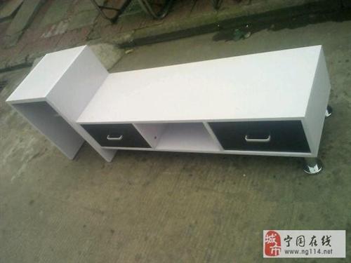 1米5液晶电视柜