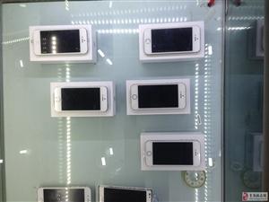 出售各类iphone4S55s