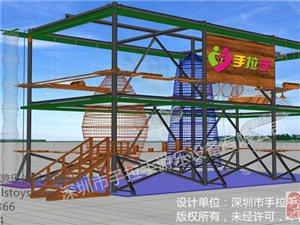 廣東攀爬架設備,深圳攀登架設備,兒童訓練攀登設備廠