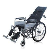 出售轮椅2座便椅
