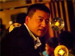 天津武清當眾講話、演講口才、主持人培訓