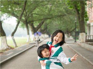 江山畢業旅游大全,想去哪兒,全覆蓋