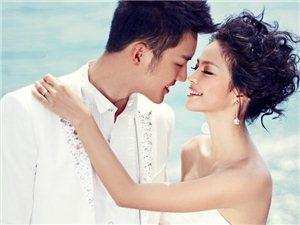 婚紗攝影1999元盡在鄉村愛情——花藝、婚慶、婚紗