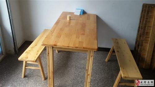 仙女鎮二手廚具、餐具、桌椅出售