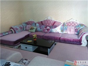 厂家直销沙发。可定做。布料任选