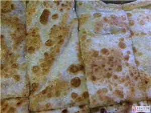 印度飞饼 卤肉饭