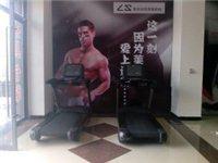 安溪莱尚健身俱乐部