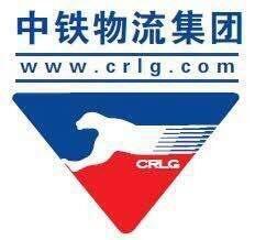 中鐵物流集團重慶武隆誠邀您的加盟
