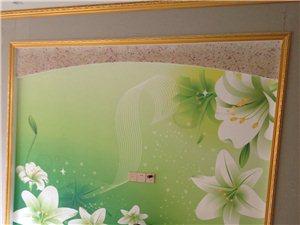 墻面粉刷、家具油漆、貼墻紙