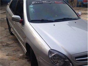 雪鐵龍賽納車型2004年26000元出售
