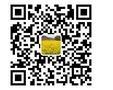 成峰商城智能化建站平台