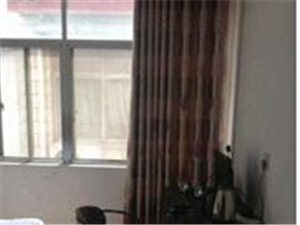 商贸城对面 出租单间1室 0厅 1卫
