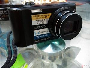 出售9成新索尼相机一台