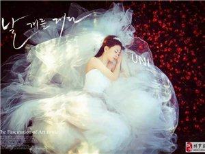惠州首家韩式婚礼跟拍最好是婚礼摄影