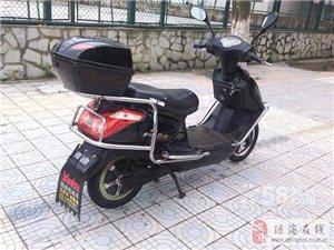 二手雅迪踏板电动车800甩卖!速度联系!