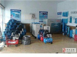 濱州防腐設備銷售、出租、維修