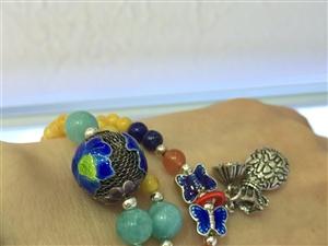 珠宝批发供应,澳门网上投注官网珠宝市场,彩宝首饰品,彩宝图片|
