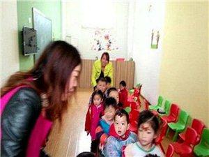 開設暑期幼兒園,暑期舞蹈班,美術班