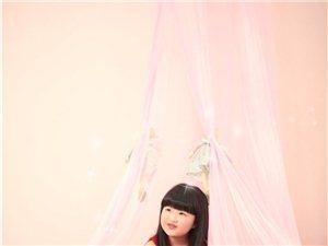 【南京乖乖兔儿童摄影】公主&王子,不在是童话
