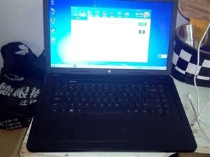 惠普HP2000超零售