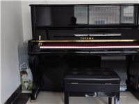 低价出售钢琴一台