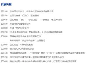 中鐵物流招南桐鎮,青年鎮,關壩鎮區域加盟商