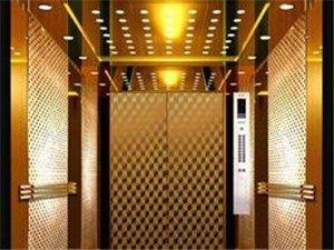 電梯銷售維修維保服務