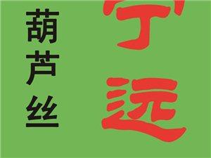 武山县宁远葫芦丝乐坊暑期班开始报名了