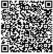 江夏银河之星艺体培训中心优惠券扫码即送100元