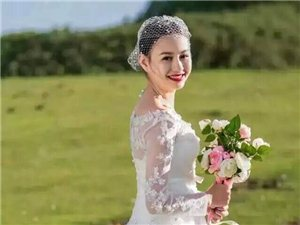 幸福视觉新派婚纱摄影舟曲一分店开业盛惠,婚动全城。