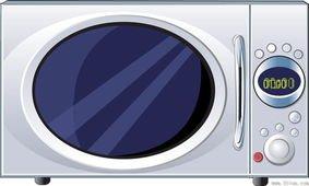 威尼斯平台登录格兰仕微波炉维修