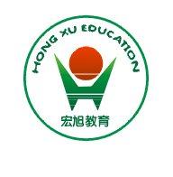 光山首家會計培訓 0基礎入門 包教包會 隨到隨學
