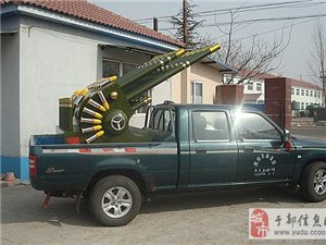禮炮慶典禮儀服務