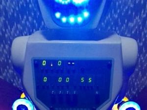 减肥机器人出售