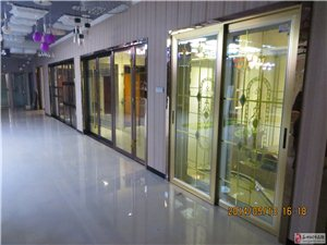 誠招成品門,燈飾,衛浴及整體家具經銷商