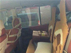 三菱帕杰罗车型2010年170000元