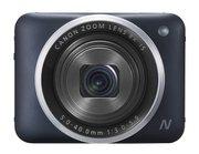 佳能单反相机EOS1100DKIT