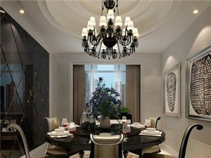 廣安家庭裝修,廣安最專業的裝修公司
