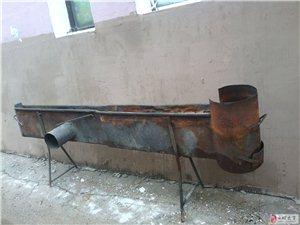 出售烤炉旧