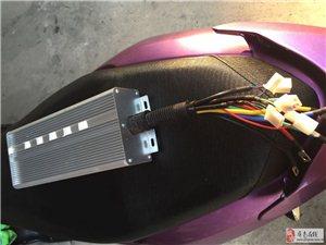 出售电动车控制器,小24管,大24管,大36管