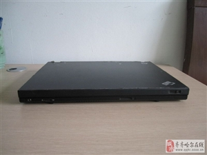 超靓IBMT61,15,4宽屏高性能酷睿双核处理