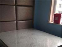 由于本人要换上下铺的床 还未入住的新房床出售1.8