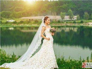 【武都】台北新娘婚纱摄影