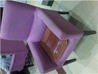 出售網吧沙發椅!