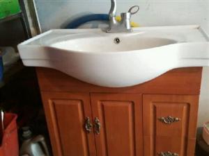 出售洗手盆